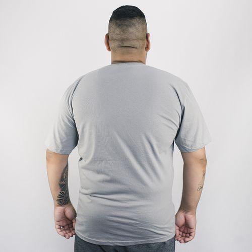 Camiseta-Masculina-Plus-Brand-Anjuss