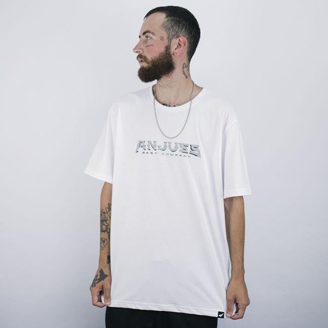 Camiseta-Masculina-Impact-Anjuss