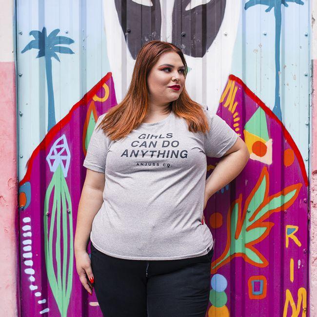 Camiseta-Feminina-Plus-Can-Anjuss