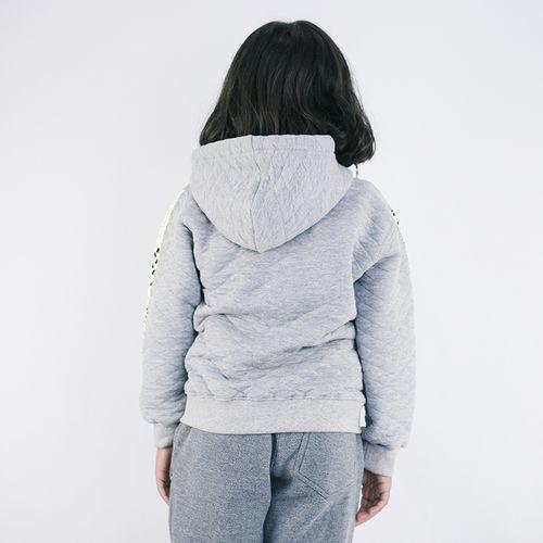 Jaqueta-Kids-Generation-Anjuss
