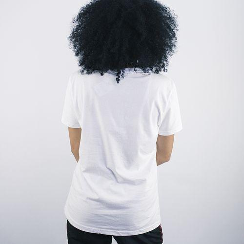 Camiseta-Feminina-Girls-Can-Anjuss