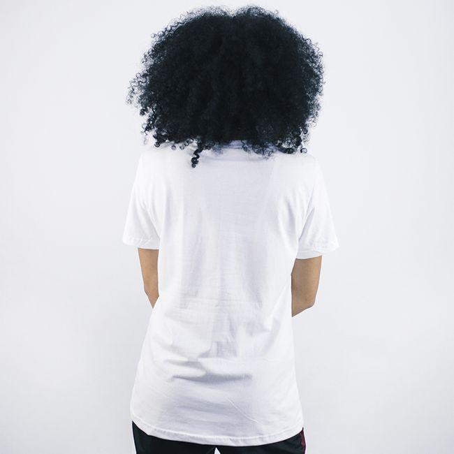 Camiseta-Feminina-Olivia-Anjuss