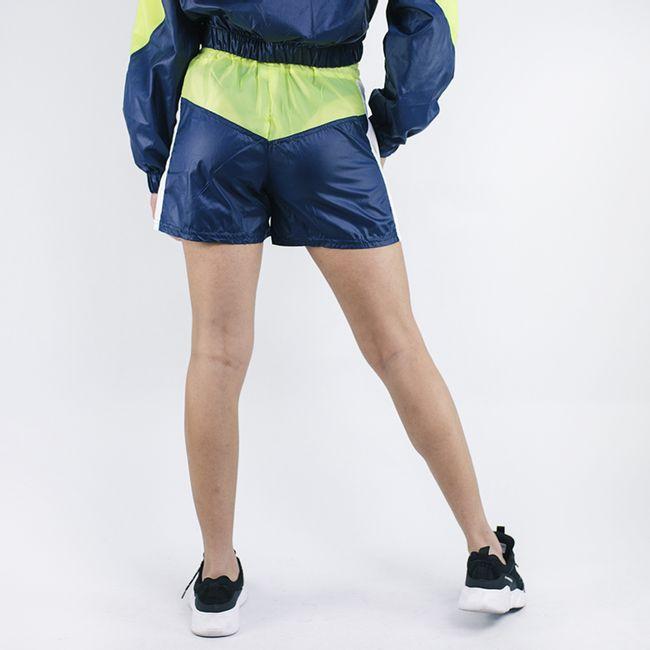 Shorts-Feminino-Trip-Anjuss