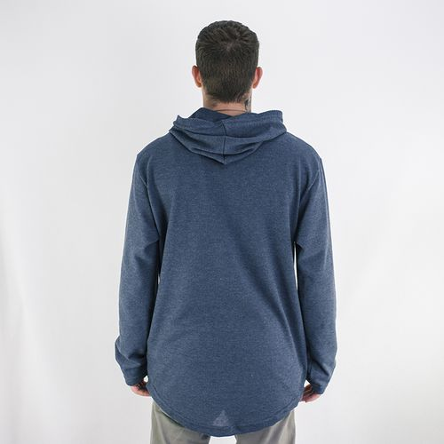 Camiseta-Masculina-Style-Anjuss