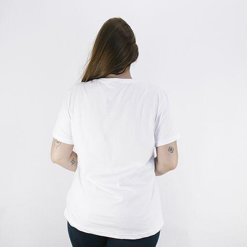 Camiseta-Feminina-Plus-Stay-Gold-Anjuss