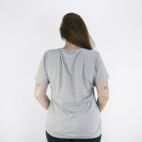 Camiseta-Feminina-Plus-Girls-Can-Anjuss