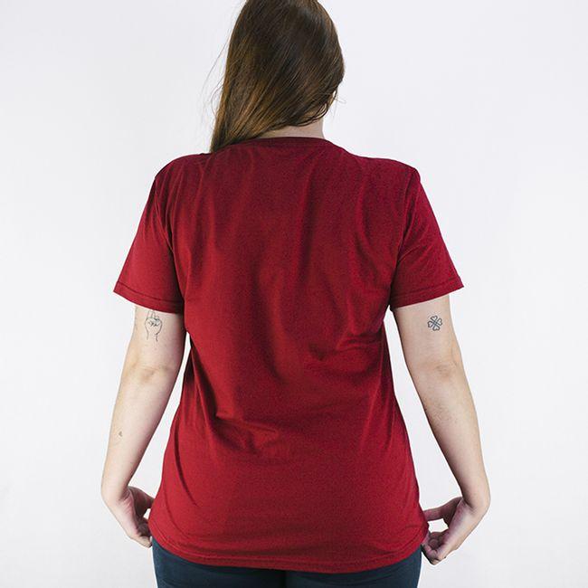 Camiseta-Feminina-Plus-Anjuss-Co
