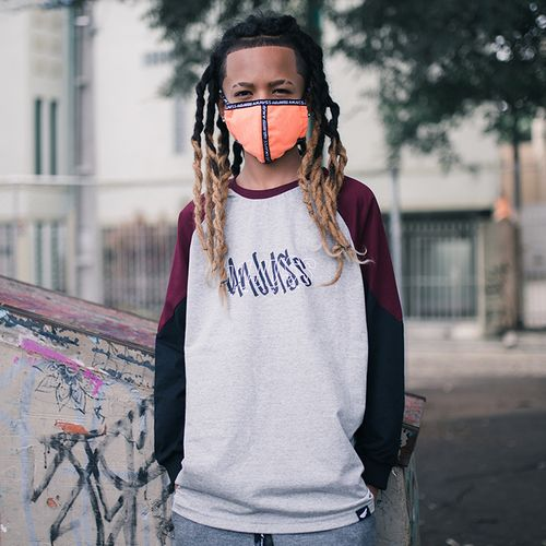 Camiseta-Manga-Longa-Juvenil-Anjuss-Hang-Glider