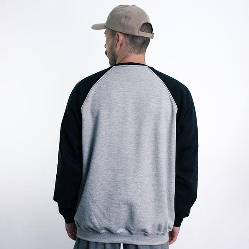 Camiseta-Masculina-Manga-Longa-Car-Layers-Anjuss