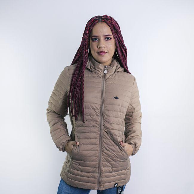 Jaqueta-Feminina-Case-Sweet-Anjuss