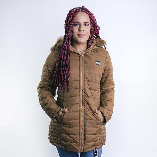 Jaqueta-Feminina-Parka-Dupla-Face-Fierce-Anjuss