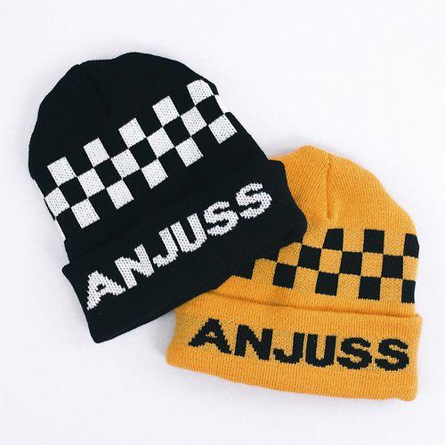 Touca-Chess-Anjuss