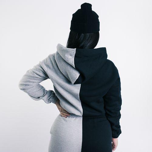 Blusa-Moletom-Feminina-Cropped-Twice-Anjuss