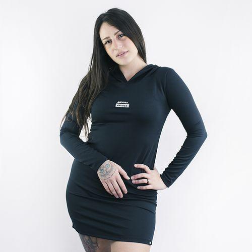 Vestido-Feminino-Anjuss-Luck