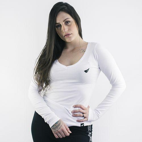 Blusinha-Feminina-Anjuss-Fly