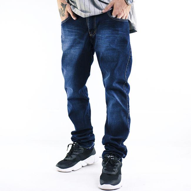 Calca-Masculina-Tradicional-Jeans-Anjuss-