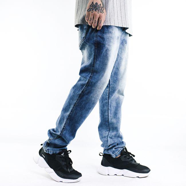 Calca-Masculina-Tradicional-Anjuss-Jeans