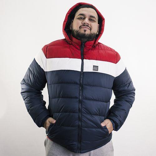Jaqueta-Masculina-Plus-Size-Anjuss-Contrast-Up