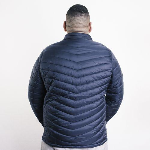 Jaqueta-Masculina-Plus-Size-Anjuss-Free-