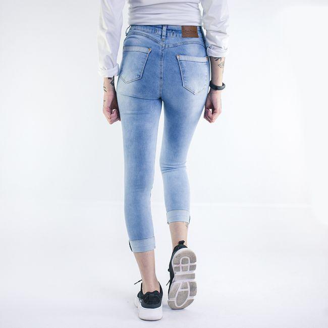 Calca-Feminina-Jeans-Anjuss-Cos-AB