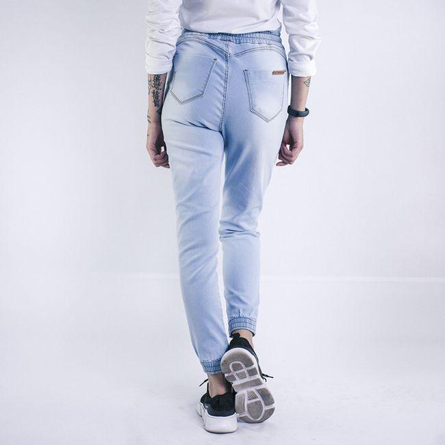 Jogging-Feminina-Jeans-Anjuss