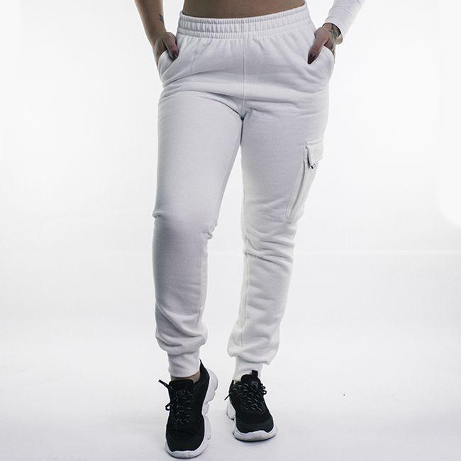 -Calca-Jogging-Moletom-Feminina-Anjuss-Pockets