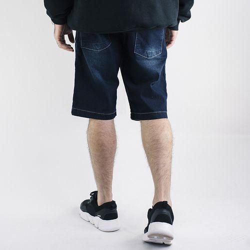 Bermuda-Jeans-Tradicional-Anjuss