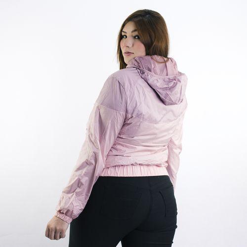 Jaqueta-Feminina-Plus-Size-Anjuss-Essence