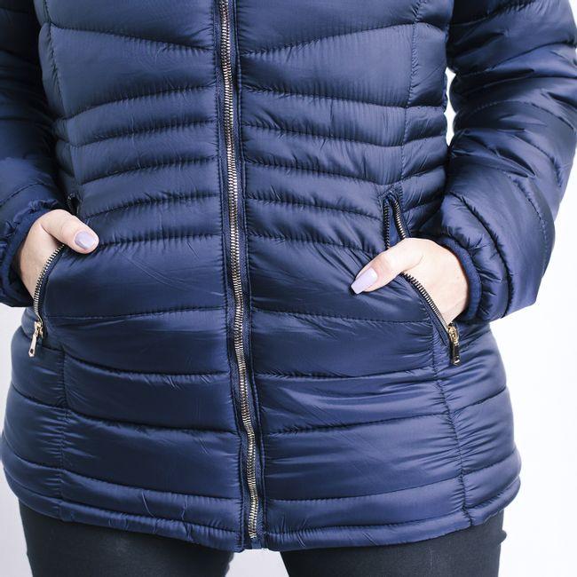 Jaqueta-Feminina-Plus-Size-Anjuss-Puffer