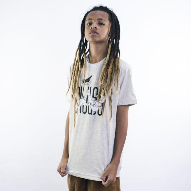 Camiseta-Juvenil-Anjuss-Basica-Dream