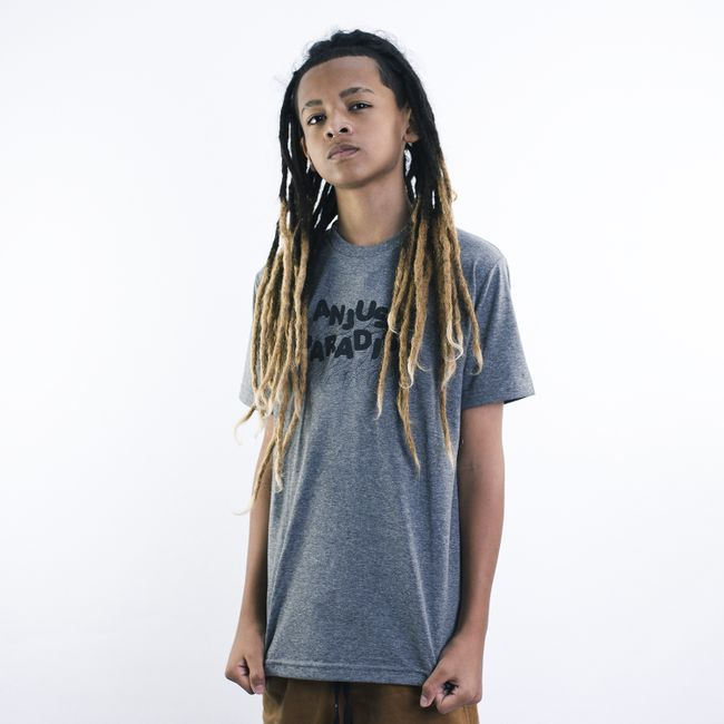 Camiseta-juvenil-Anjuss-Echo-Trip