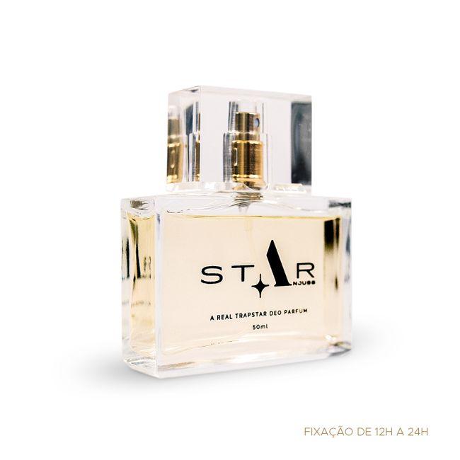 Perfume-Feminino-Star-Anjuss-50ml-
