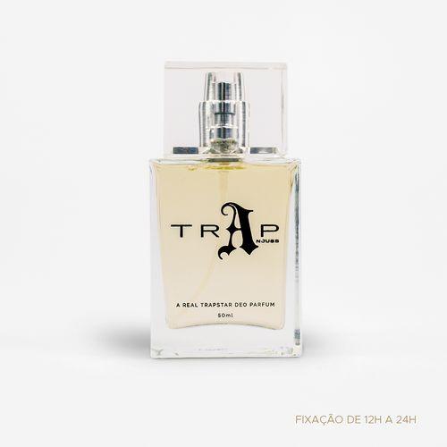 -Perfume-Masculino-Trap-Anjuss-50ml