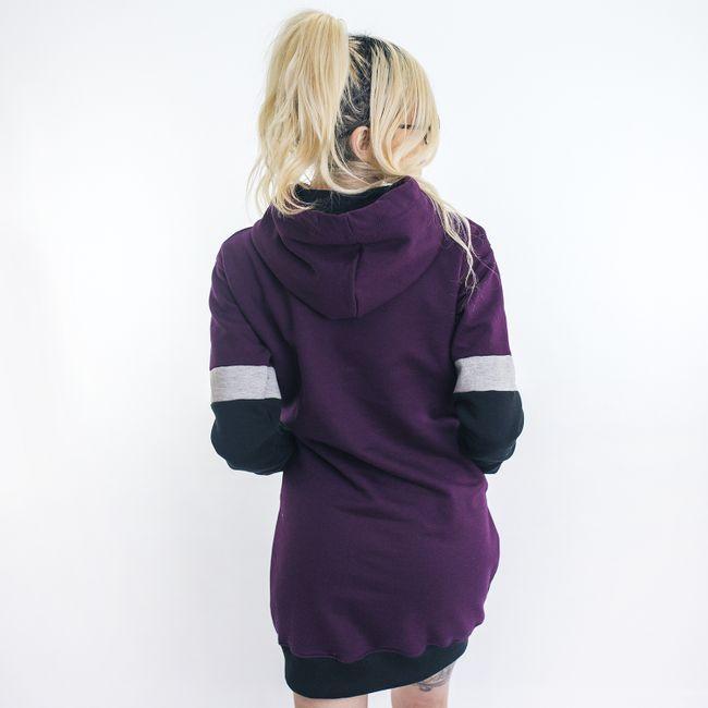 Vestido-Profile-Anjuss-
