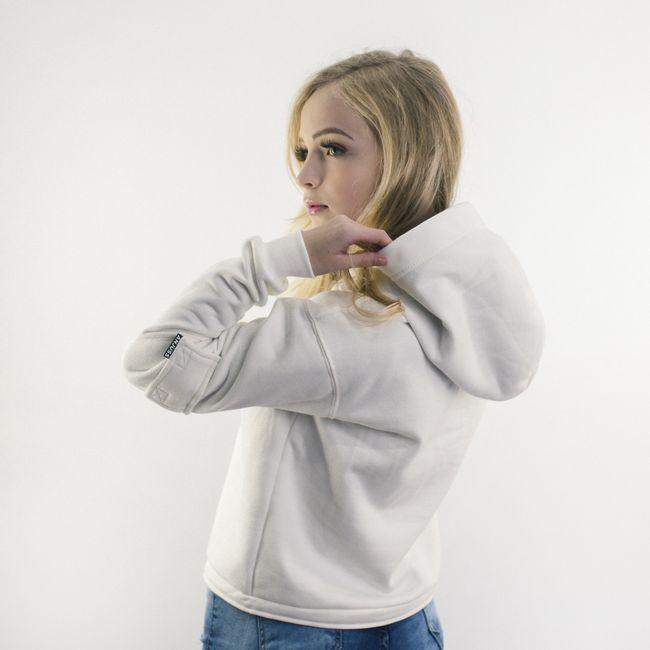 Blusa-Feminina-Moletom-Anjuss-Pockets