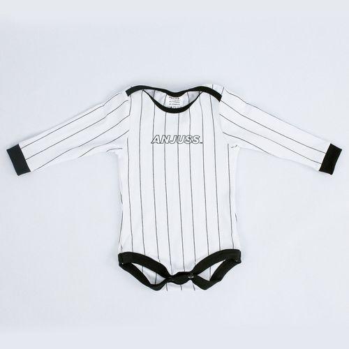 Body-Baby-Manga-Longa-Baseball-Anjuss