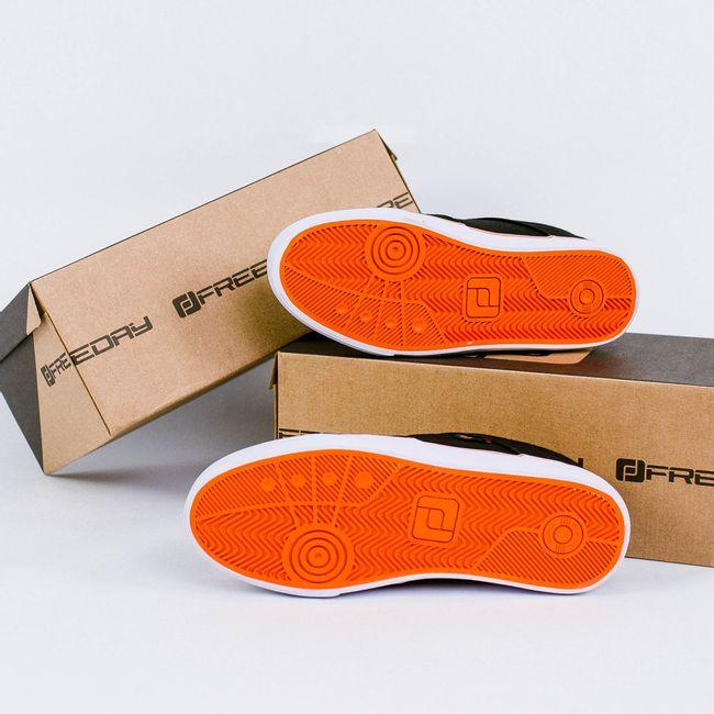 Tenis-Freeday-Flip-Eco-Pto-Neon-Bco