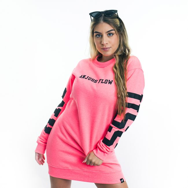 Vestido-Feminino-Over-Anjuss-Massive