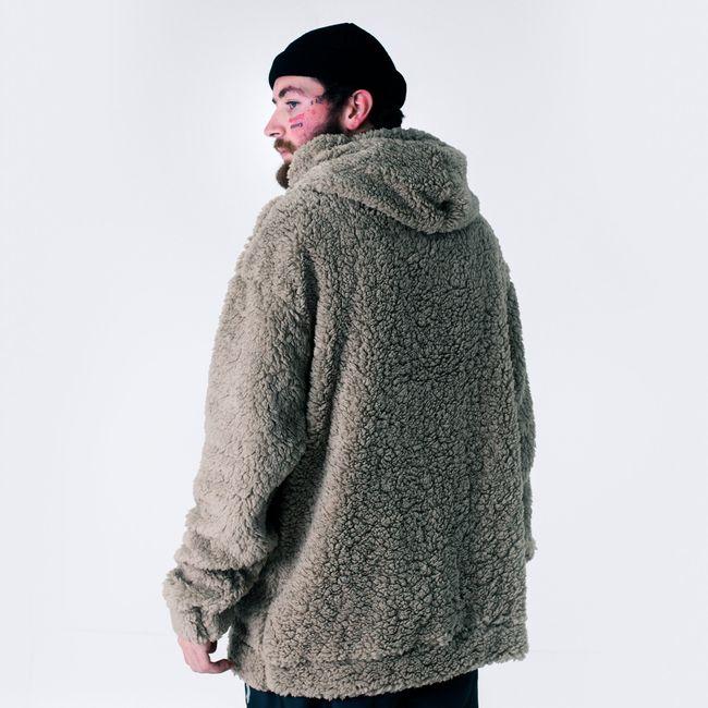 Blusa-Masculina-Canguru-Anjuss-Sheep