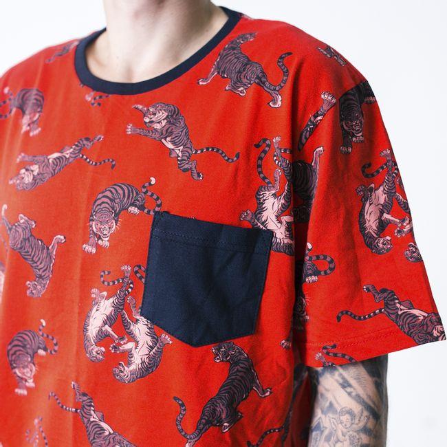 Camiseta-Tigers-Com-Bolso-Anjuss-