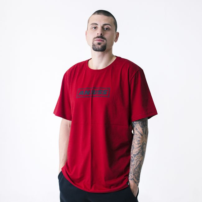 Camiseta-Masculina-Box-Anjuss-