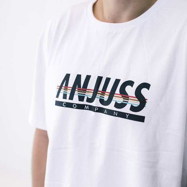 Camiseta-Masculina-Basica-Anjuss-Blend