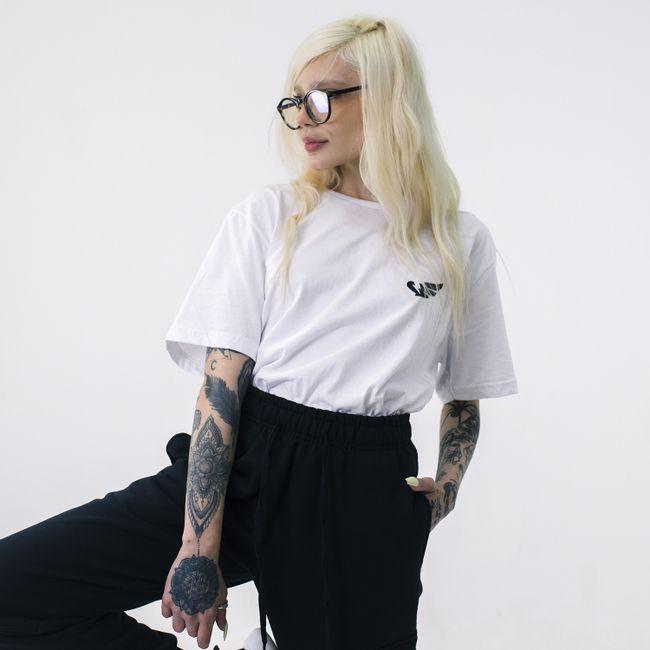 Camiseta-Masculina-Basica-Storm-Anjuss