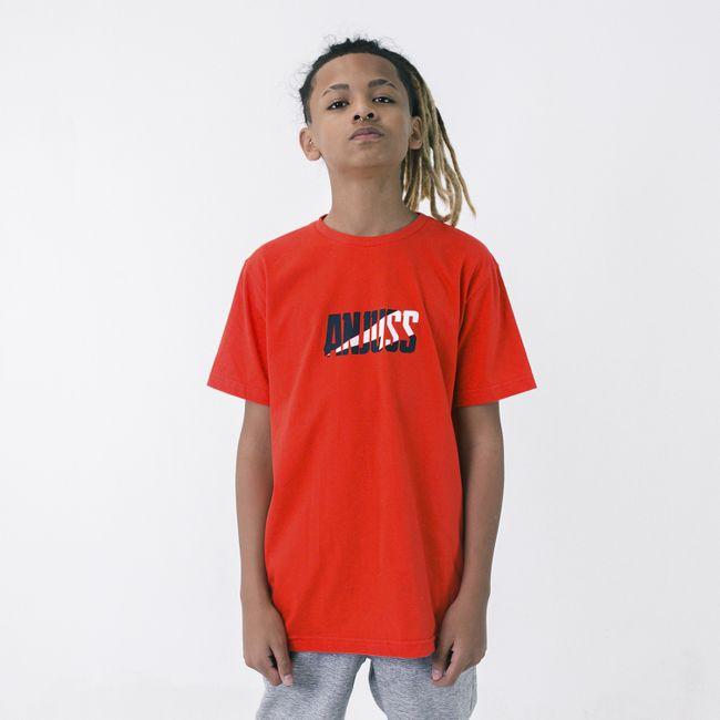 Camiseta-Juvenil-Anjuss-Storm