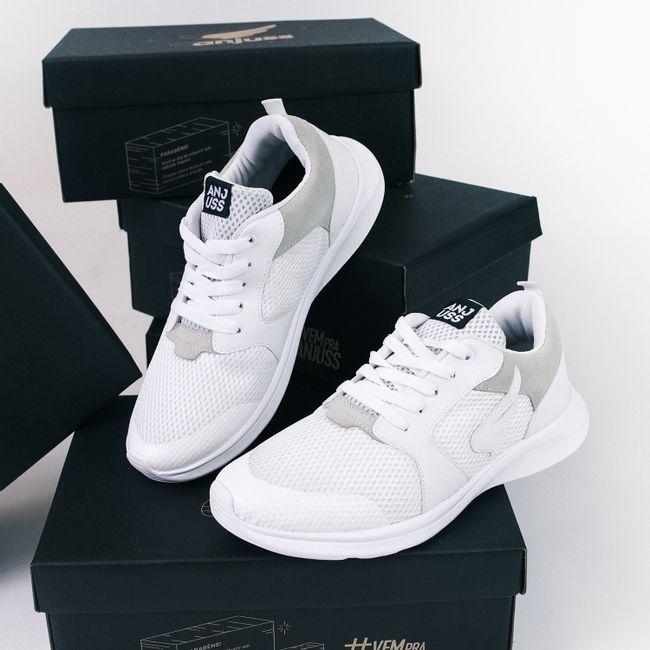 Tenis-Flight-Anjuss-Branco-Branco