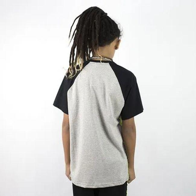 Camiseta-Juvenil-Anjuss-Feel