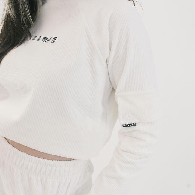 Blusa-Feminina-Cropped-Anjuss-Velvet