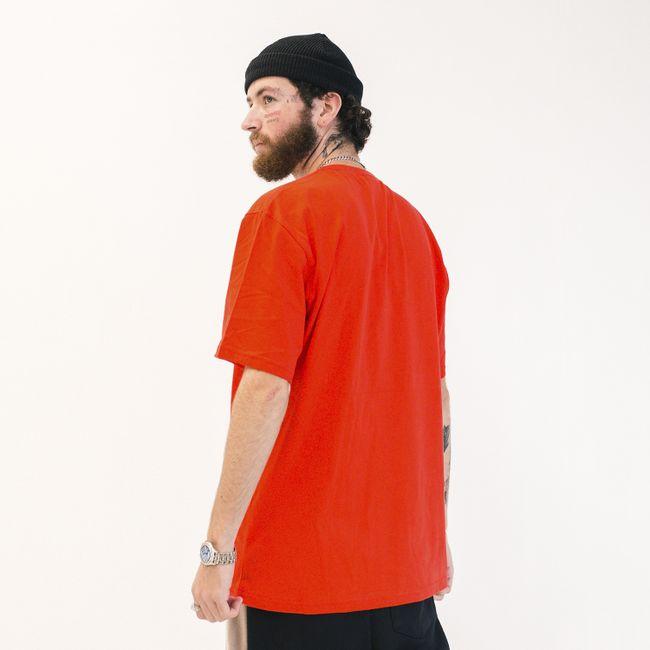 Camiseta-Masculina-Anjuss-Booble