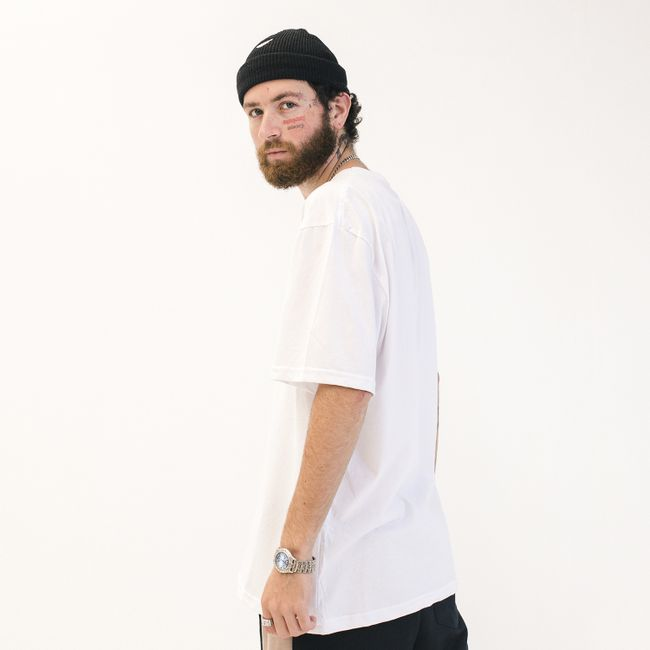 Camiseta-Masculina-Anjuss-Slice