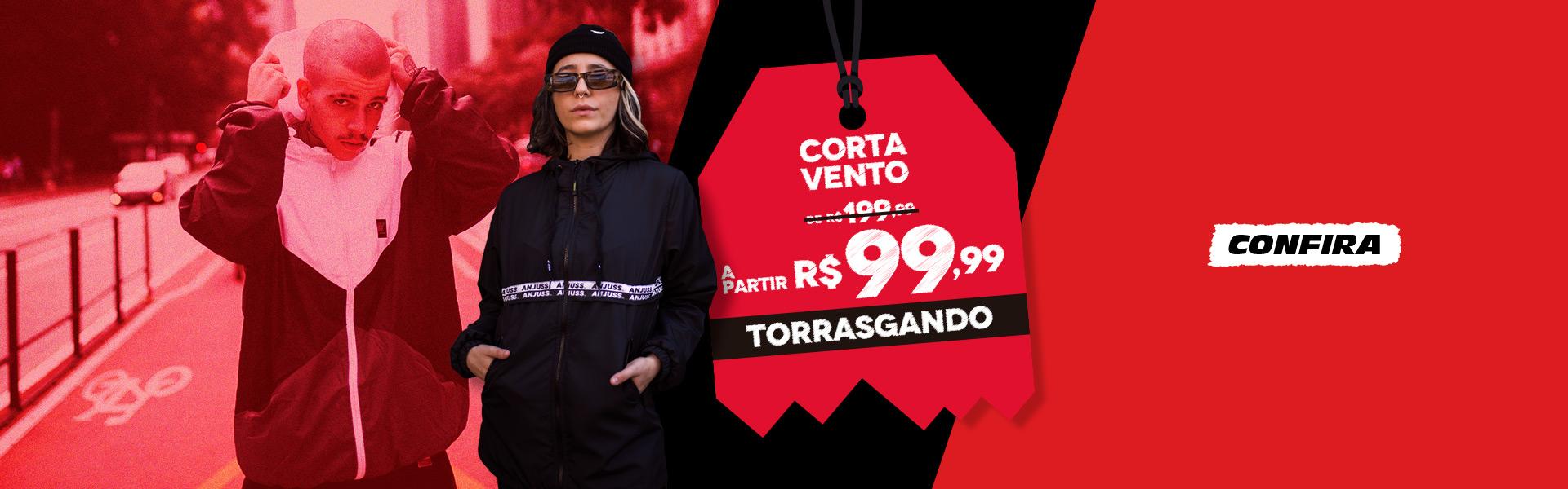banner_Corta_VEnto